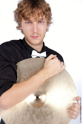 Philipp Mersa