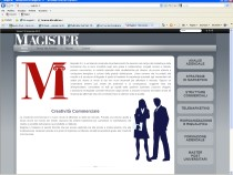 Magister.it